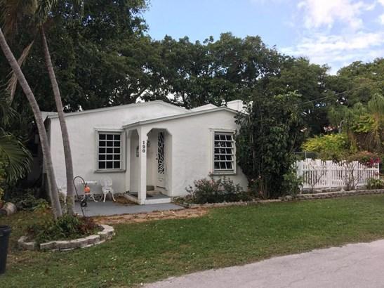 Multi-family - Key Largo, FL (photo 2)