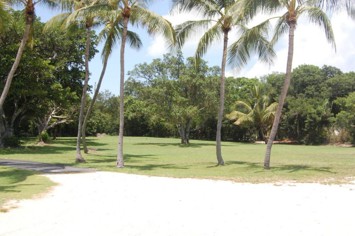 Residential - Single Family - Windley Key, FL (photo 5)