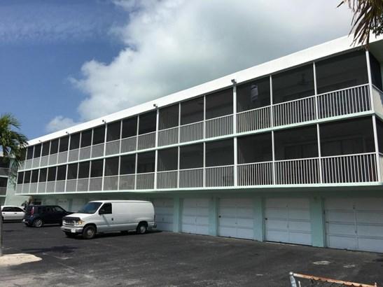 Residential - Condo/Townhouse - Lower Matecumbe, FL (photo 1)