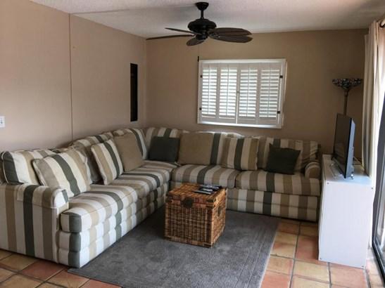 Residential - Condo/Townhouse - Lower Matecumbe, FL (photo 3)