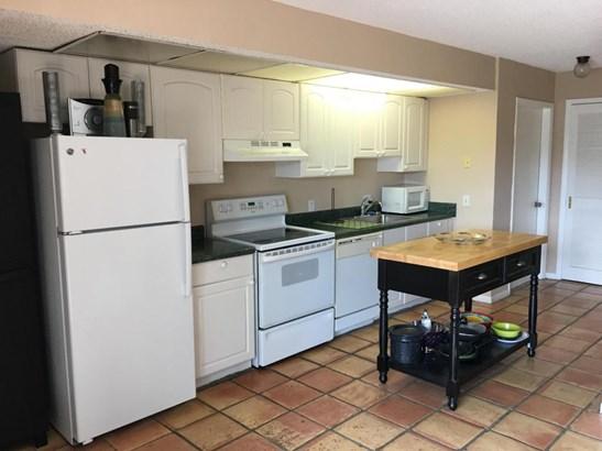 Residential - Condo/Townhouse - Lower Matecumbe, FL (photo 4)