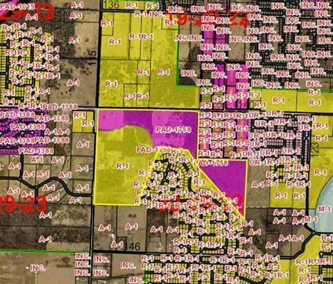 1200 Block South Farm Rd 115, Springfield, MO - USA (photo 2)