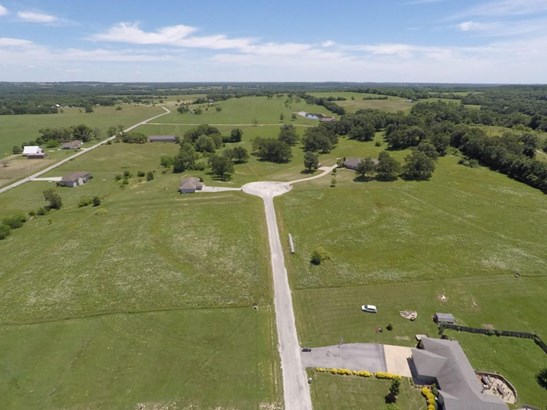Lot 9b 424th Road, Bolivar, MO - USA (photo 4)