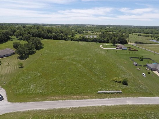 Lot 9b 424th Road, Bolivar, MO - USA (photo 5)