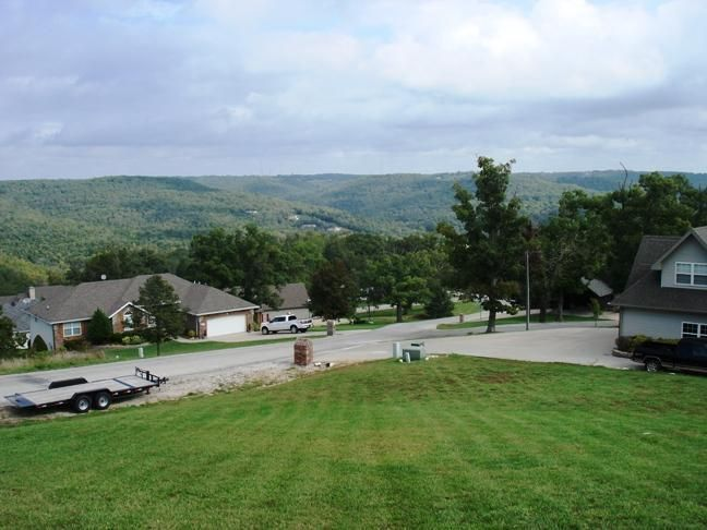 Lot 50 Whitetail Drive, Walnut Shade, MO - USA (photo 5)