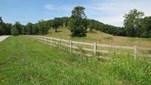 0 Brookside Drive, Saddlebrooke, MO - USA (photo 1)
