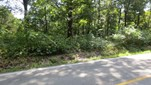 Lot 4 Mccord Bend Road, Galena, MO - USA (photo 1)