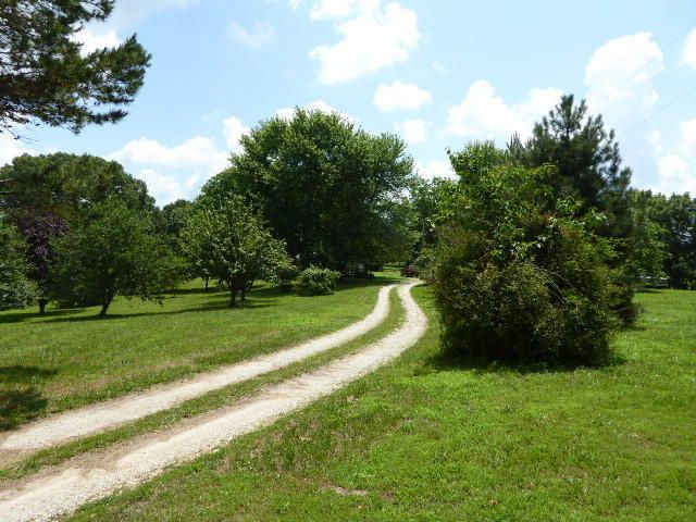 9399 Hopper Ln., Mountain Grove, MO - USA (photo 1)