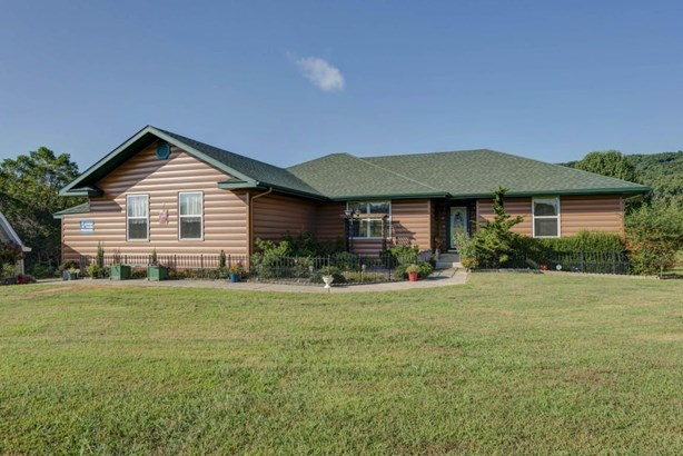 109 Albright Ranch Road, Wasola, MO - USA (photo 3)