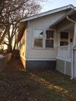 537 South Newton Avenue, Springfield, MO - USA (photo 4)