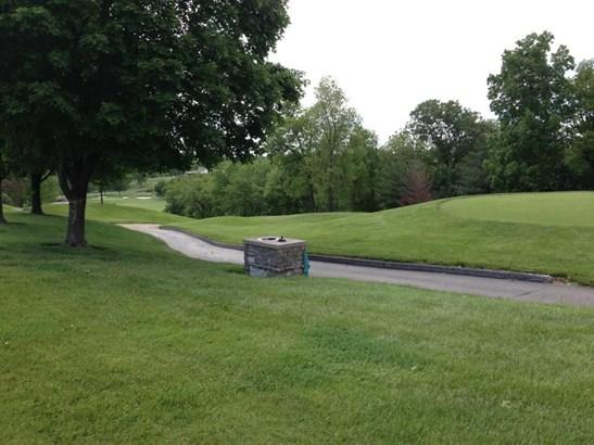 4051 East Eaglescliffe Drive, Springfield, MO - USA (photo 1)