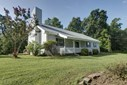 1229 Sarvis Point Road, Seymour, MO - USA (photo 1)