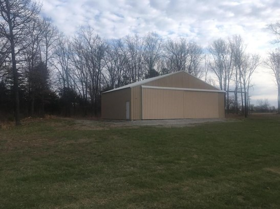 768 Hwy Bb, Greenfield, MO - USA (photo 3)