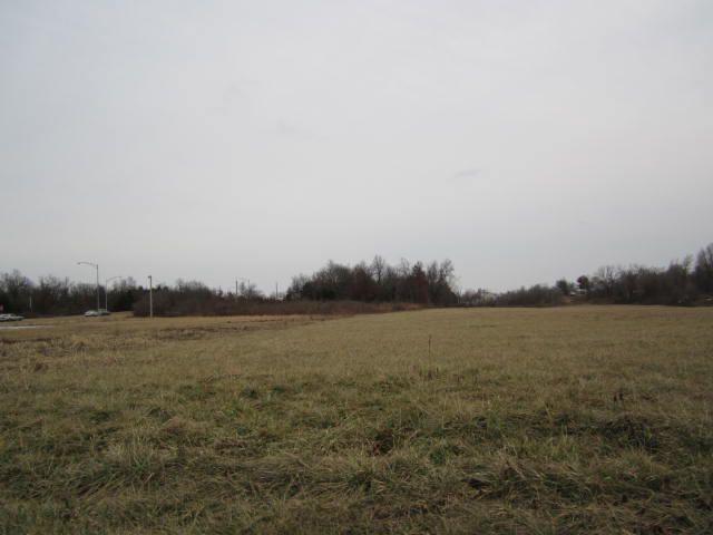 2000 West Farm Road 146, Springfield, MO - USA (photo 2)