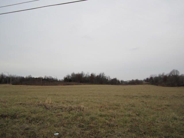 2000 West Farm Road 146, Springfield, MO - USA (photo 3)