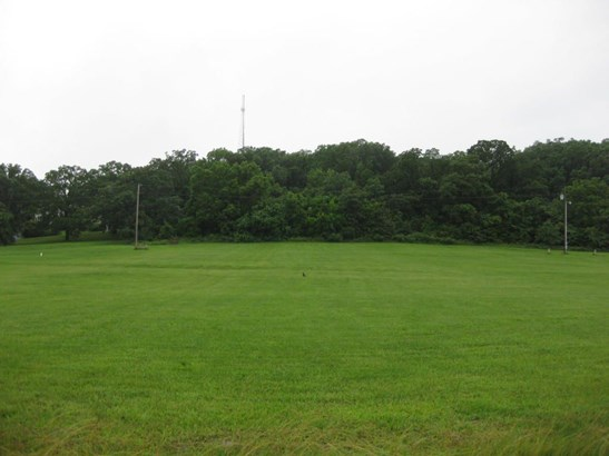 Lot 13 White Oak Place, Bolivar, MO - USA (photo 1)