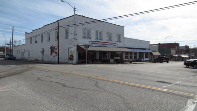 223 Main Street, Crane, MO - USA (photo 1)