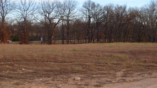 Lot B Woodfield Drive, Highlandville, MO - USA (photo 2)
