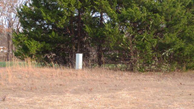 Lot B Woodfield Drive, Highlandville, MO - USA (photo 3)