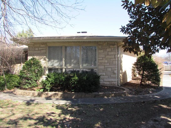 1150 South Kentwood Avenue, Springfield, MO - USA (photo 2)
