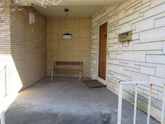1150 South Kentwood Avenue, Springfield, MO - USA (photo 3)