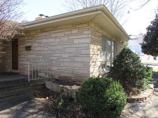 1150 South Kentwood Avenue, Springfield, MO - USA (photo 4)