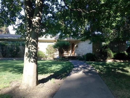 1150 South Kentwood Avenue, Springfield, MO - USA (photo 5)