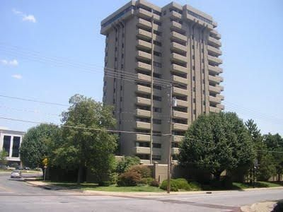 350 South John Q Hammons Parkway 12-d, Springfield, MO - USA (photo 1)
