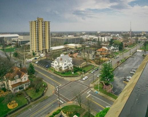 350 South John Q Hammons Parkway 12-d, Springfield, MO - USA (photo 3)