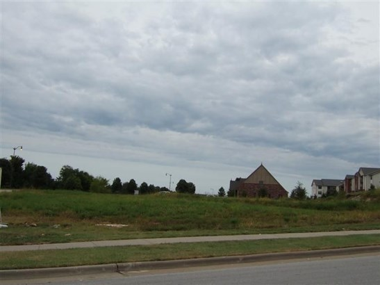 2510 North Airport Avenue, Springfield, MO - USA (photo 4)