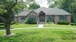 4484 East Farm Lane Road, Springfield, MO - USA (photo 1)