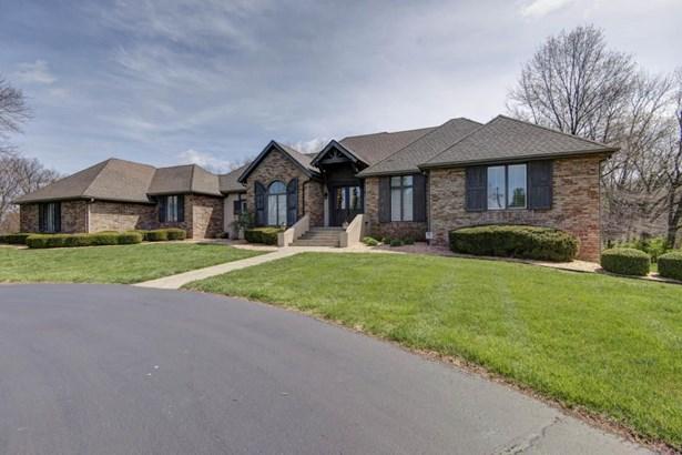 4484 East Farm Lane Road, Springfield, MO - USA (photo 3)