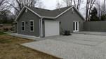 356 Springview Drive, Highlandville, MO - USA (photo 1)