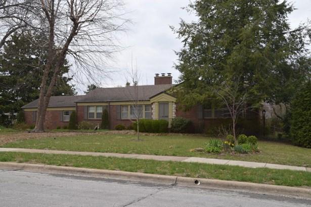 937 East Portland Street, Springfield, MO - USA (photo 1)