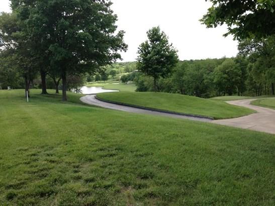 4075 East Eaglescliffe Drive, Springfield, MO - USA (photo 1)