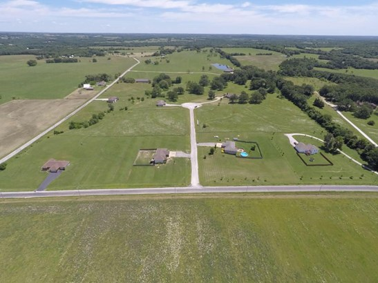 Lot 1b 420th Road, Bolivar, MO - USA (photo 2)