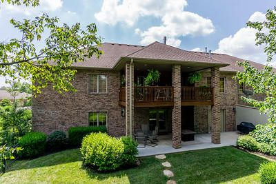 4305 East Scotty Court, Springfield, MO - USA (photo 3)