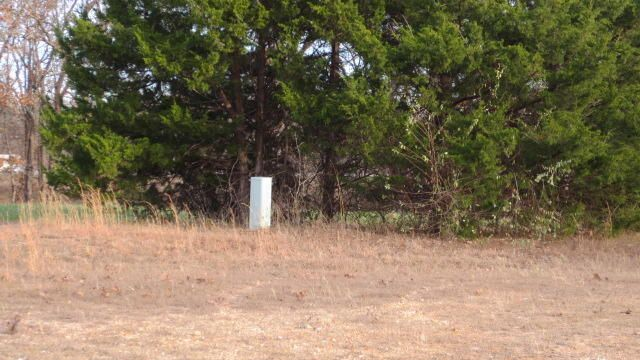 Lot B Woodfield Drive, Highlandville, MO - USA (photo 4)