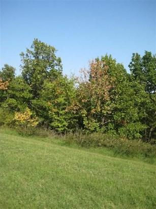 137 Forest Oak Drive 46, Hollister, MO - USA (photo 2)