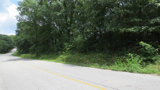 Lot 24/25 Highway Dd, Branson West, MO - USA (photo 2)
