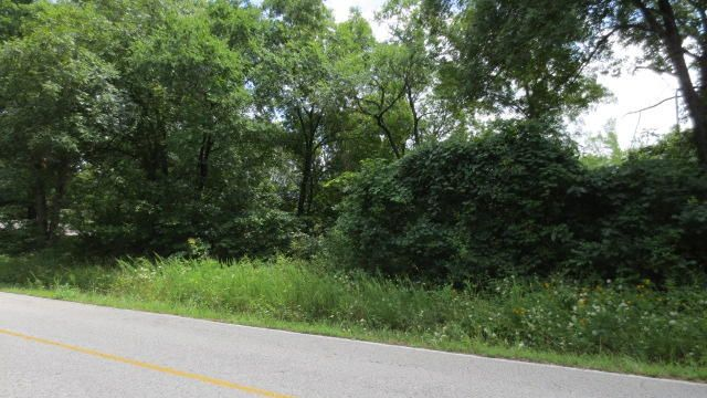 Lot 24/25 Highway Dd, Branson West, MO - USA (photo 4)