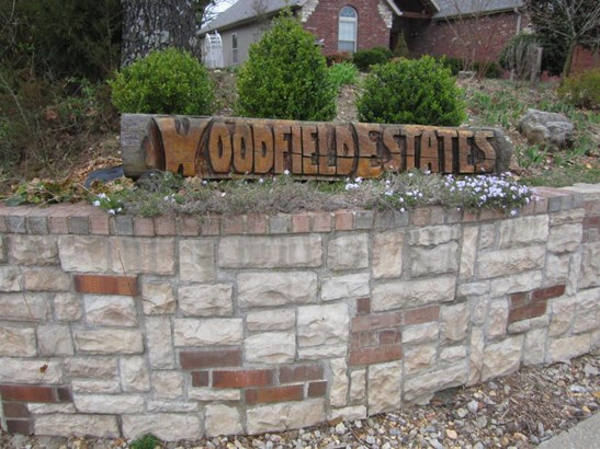 L23 Woodfield Dr, Highlandville, MO - USA (photo 2)