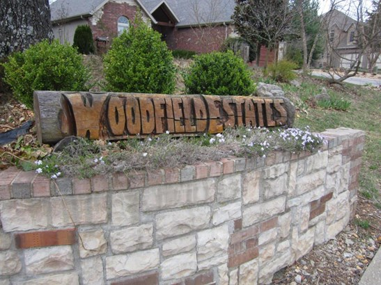 L23 Woodfield Dr, Highlandville, MO - USA (photo 3)