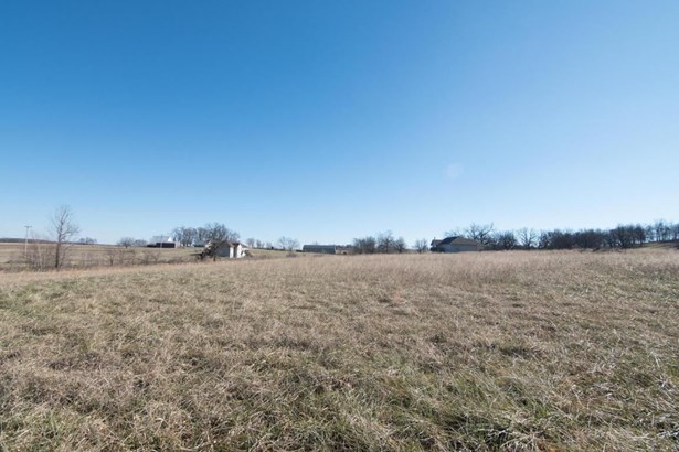 Lot 4c 420th Road, Bolivar, MO - USA (photo 1)