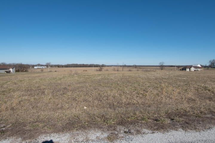 Lot 4c 420th Road, Bolivar, MO - USA (photo 5)