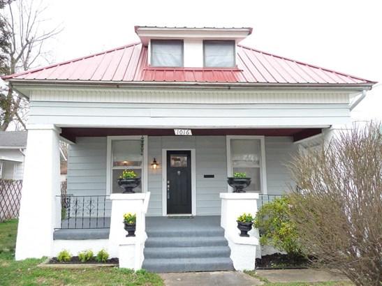 1016 West Mt Vernon Street, Springfield, MO - USA (photo 2)
