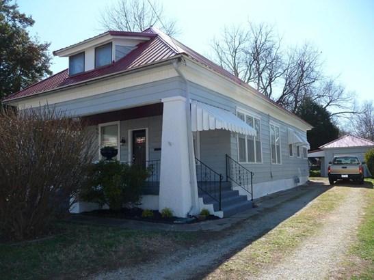 1016 West Mt Vernon Street, Springfield, MO - USA (photo 4)