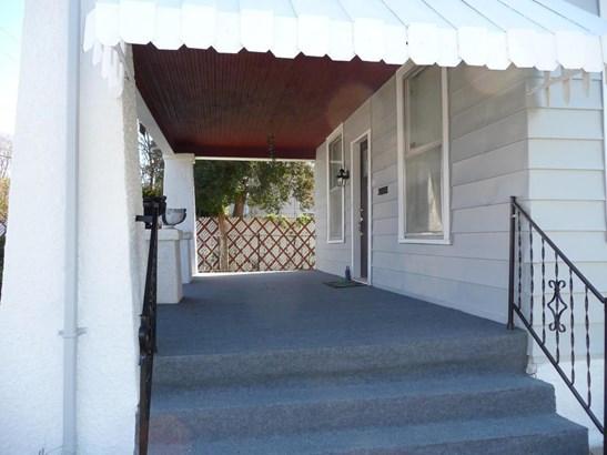 1016 West Mt Vernon Street, Springfield, MO - USA (photo 5)