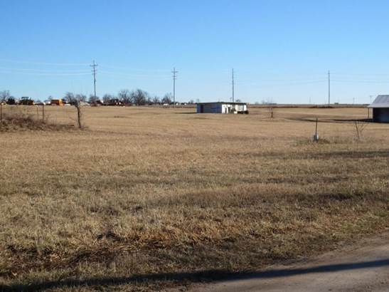 2950 West Broadway Avenue, Bolivar, MO - USA (photo 2)