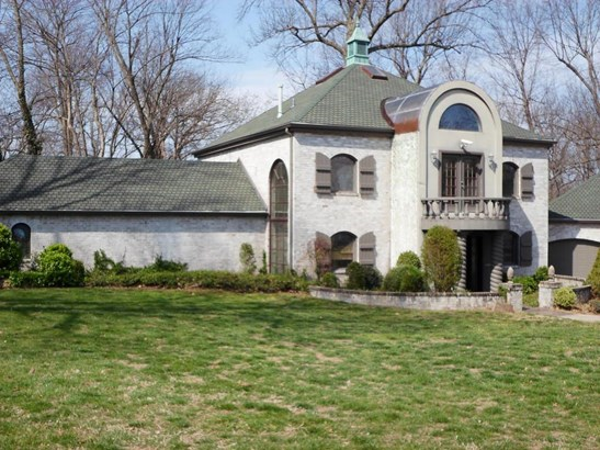 3020 East Inglewood Court, Springfield, MO - USA (photo 2)